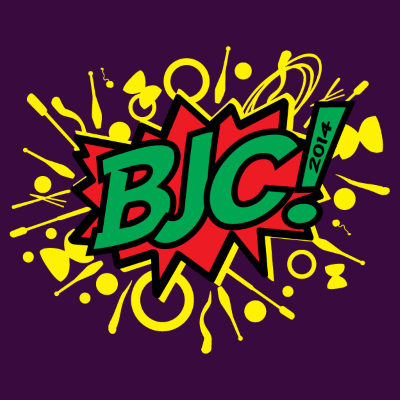 BJC 2014 Darton